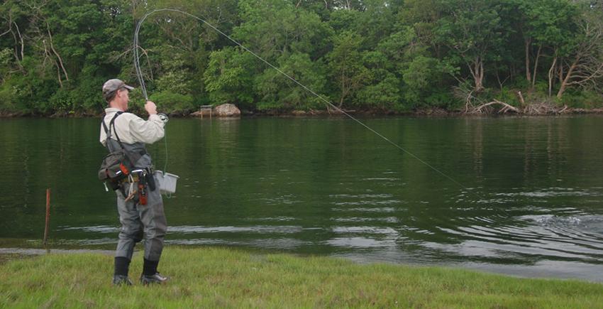 Ещё места платной рыбалки