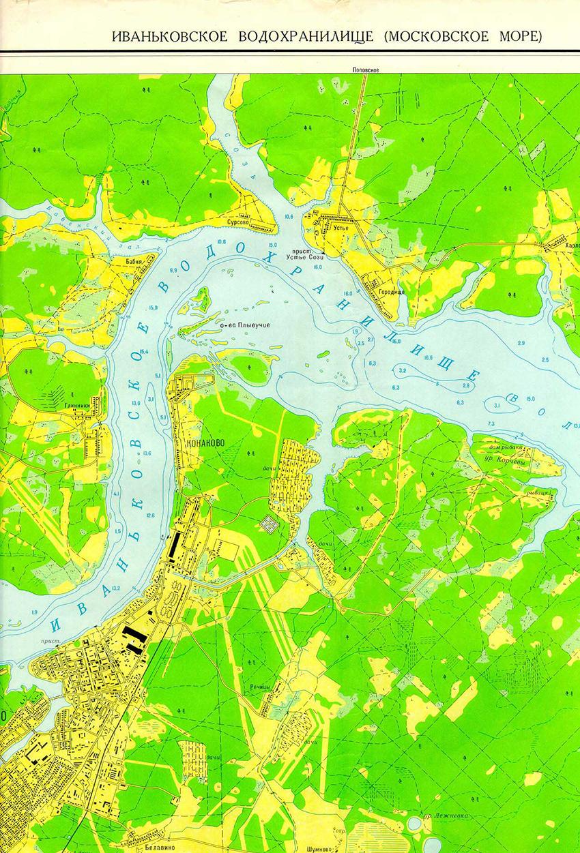 karta-ivank-06