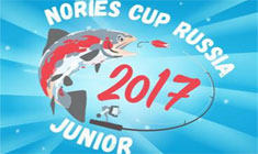 Nories 2017 Junior