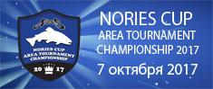 Nories 2017 final